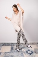 fw-18-19-02-53026-top-53028-trousers-02