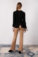 fw-18-19-06-53079-top-53008-trousers-back-06