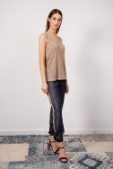 fw-18-19-11-53006-top-53502-trousers-11