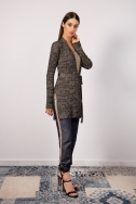 fw-18-19-12-53007-cardigan-53006-top-53502-trousers-12