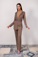 fw-18-19-13-53001-cardigan-53002-trousers-53009-top-13