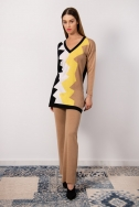 fw-18-19-14-53011-top-53008-trousers-14