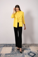 fw-18-19-16-53051-cardigan-53008-trousers-53012-top-16