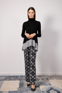fw-18-19-27-53045-top-53080-trousers-27