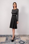 fw-18-19-30-53104-dress-30