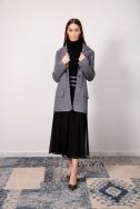 fw-18-19-32-53015-cardigan-53089-skirt-53009-top-32