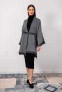 fw-18-19-34-53101-cardigan-53088-skirt-53009-top-34