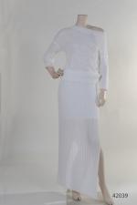mario-knitwear-spring-summer-13-009