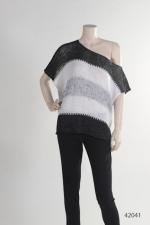 mario-knitwear-spring-summer-13-022