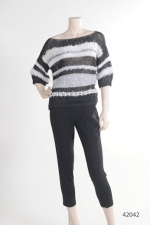 mario-knitwear-spring-summer-13-024