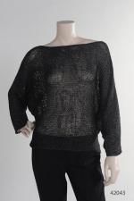 mario-knitwear-spring-summer-13-026