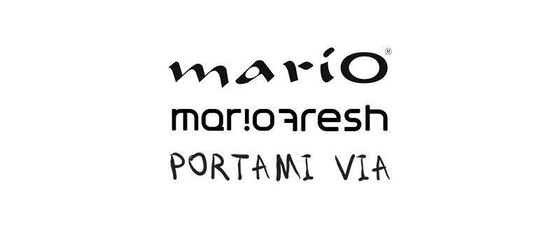 Mario S.A. Knitwear | Superior Quality Ladies Knitwear Clothing Firm Based in Serres, Greece / mario - mariofresh - Portami via | ������ Mario - ������ ��������� ��������� ������ ����� ��������� ���� ������ ��� ������� ����������. �������� ��������� ������ ����� mario, mariofresh ��� Portami via.