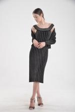 ariadne-05-52027-dress-52028-cardigan