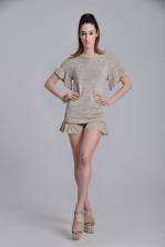 ariadne-08-52032-top-52053-shorts
