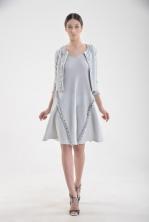 ariadne-18-52035-dress-52044-cardigan