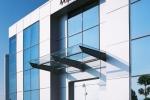 Mario Knitwear Company - Serres, Greece - 02