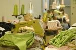 Mario Knitwear Company - Serres, Greece - 06