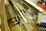 Mario Knitwear Company - Serres, Greece - 08