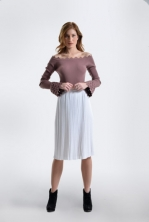 mario-fw-17-18-04-top-51103-skirt-51082-04