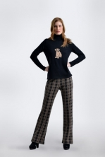 mario-fw-17-18-11-top-51005-trousers-51052-11