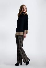 mario-fw-17-18-12-pullover-51060-trousers-51052-12