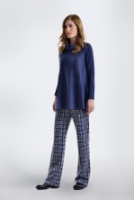 mario-fw-17-18-24-top-51002-trousers-51019-24