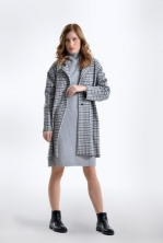 mario-fw-17-18-28-cardigan-51045-dress-51308-28