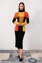 53013-top-53088-skirt