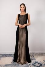 53003-dress