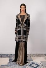 53004-cardigan-53003-dress