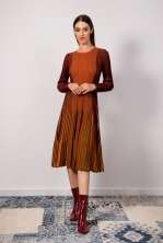 53073-dress