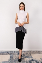 53057-top-53088-skirt