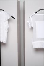 mario-ss17-07-top-50031-shirt-50019-07