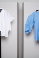 mario-ss17-27-shirt-50506-top-50501-27