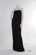 mario-knitwear-spring-summer-13-005