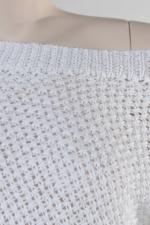 mario-knitwear-spring-summer-13-010