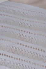 mario-knitwear-spring-summer-13-013