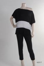 mario-knitwear-spring-summer-13-016