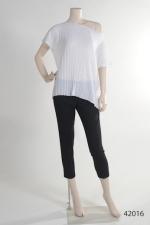 mario-knitwear-spring-summer-13-017
