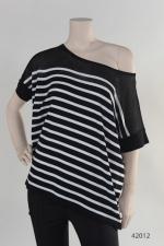 mario-knitwear-spring-summer-13-020