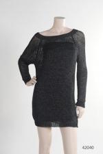 mario-knitwear-spring-summer-13-028
