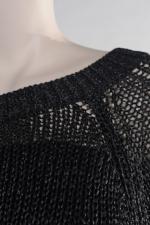 mario-knitwear-spring-summer-13-029