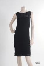 mario-knitwear-spring-summer-13-030