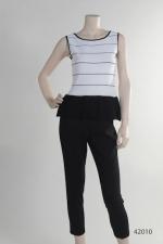 mario-knitwear-spring-summer-13-031