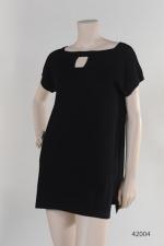 mario-knitwear-spring-summer-13-035