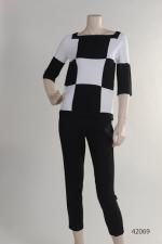 mario-knitwear-spring-summer-13-039
