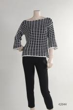 mario-knitwear-spring-summer-13-040