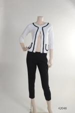 mario-knitwear-spring-summer-13-042