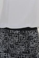 mario-knitwear-spring-summer-13-046