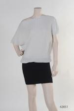 mario-knitwear-spring-summer-13-048